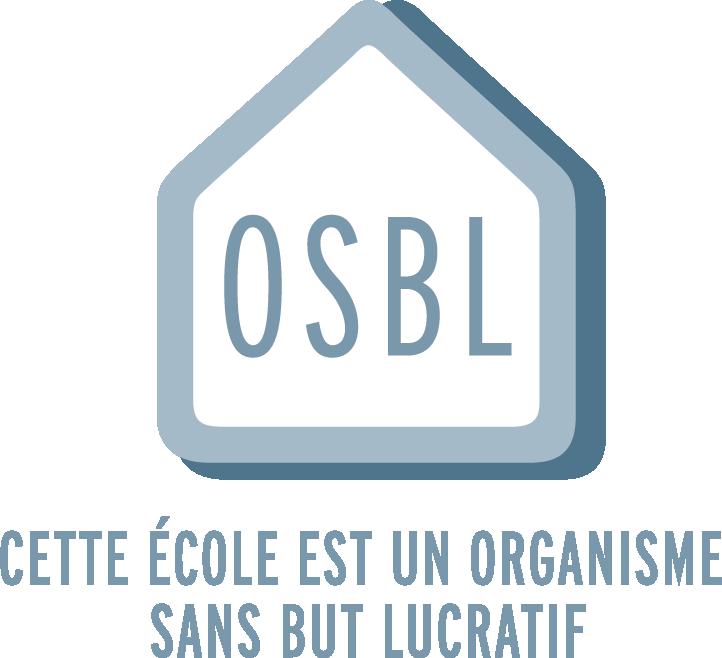 Sceau OSBL