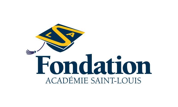 Académie Saint-Louis